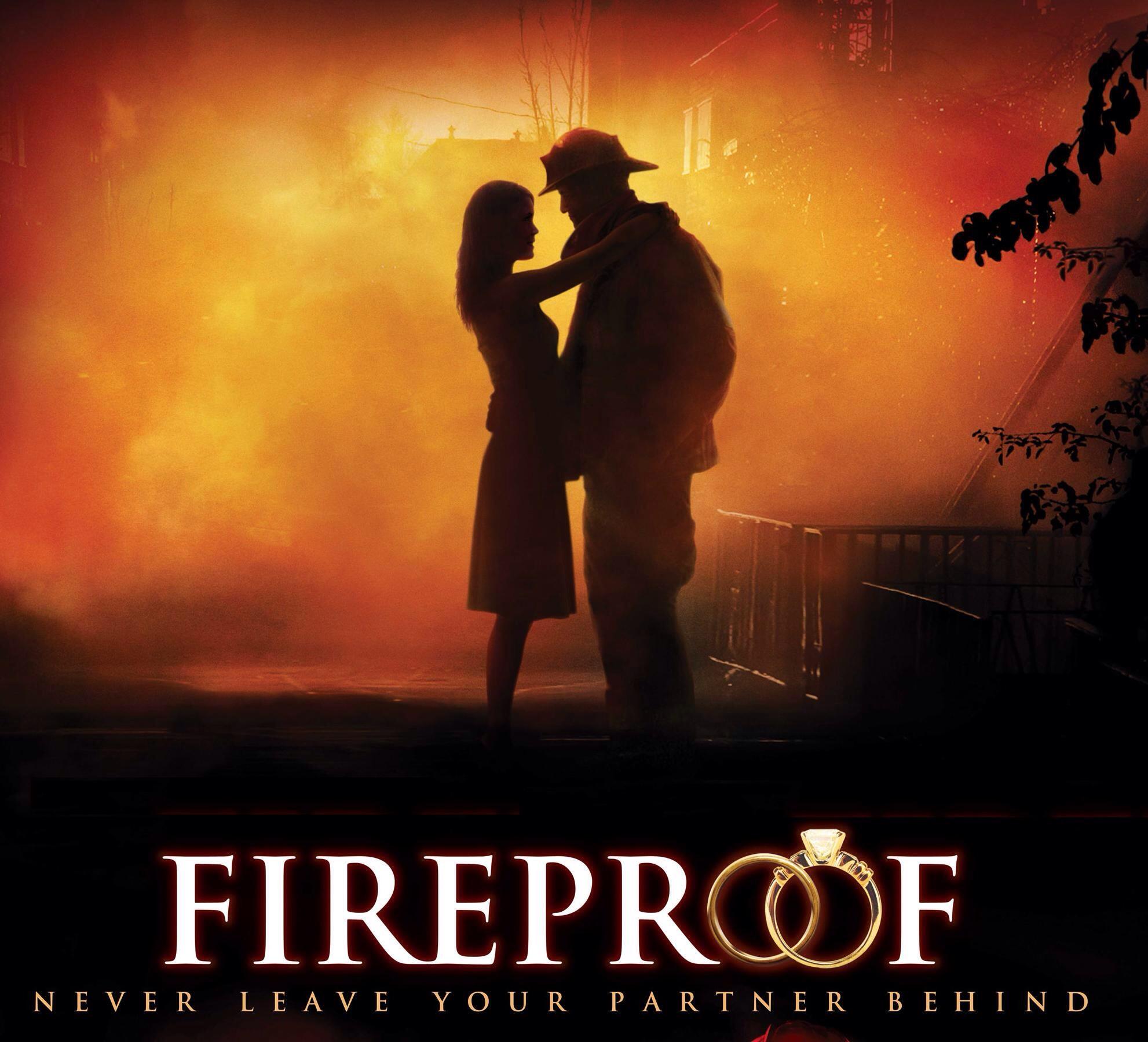 美国消防电影_电影观赏《消防员》